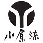 Ohara School of Ikebana, MA Chapter